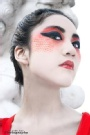 Alexandra Hui Kurita - Han style