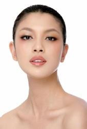 王梦雅 Wang Mengya