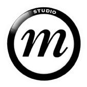 Macintosh Smith - Studio M Creative