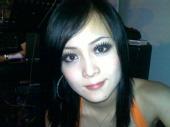 Elly JIANG - ELLY