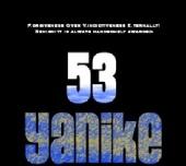 Yanike