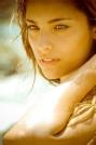 Garran Chun - Swimbook.tv, Kristen StephensonPino