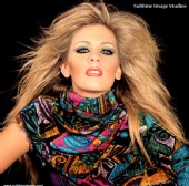 SublimeImage Studios - Fashion and Beauty