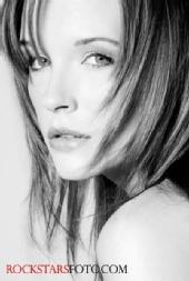 HeatherLynne