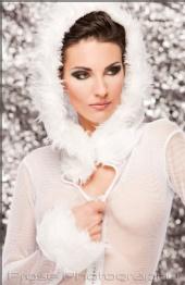 Brenda Kucerova - Snow Queen