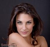 Brenda Kucerova - Naked Beauty