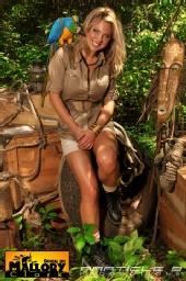 Mallory Clark - Life's A Zoo