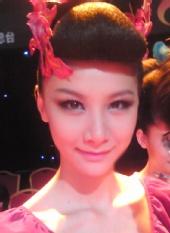 郭思雅 Sylvia Kwo