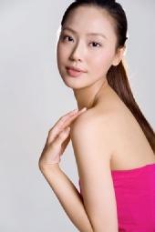 刘燕丽 Maggie Lau