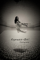Express Oh