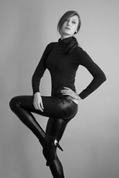 Julia Cee