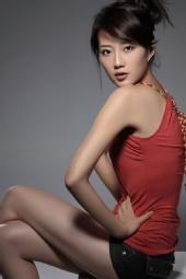 郑懿馨 Jerry Zheng