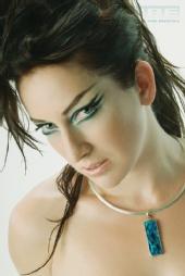 Victoria Vertuga