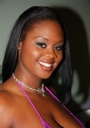 Shanima Brown