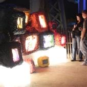 FDphoto - Ingenuity Festival 2010
