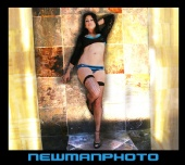 Newman Photography