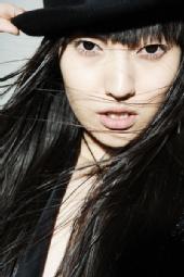 单婧雅         Aamina Shan