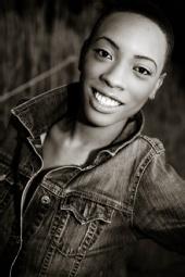Beejay Johnson
