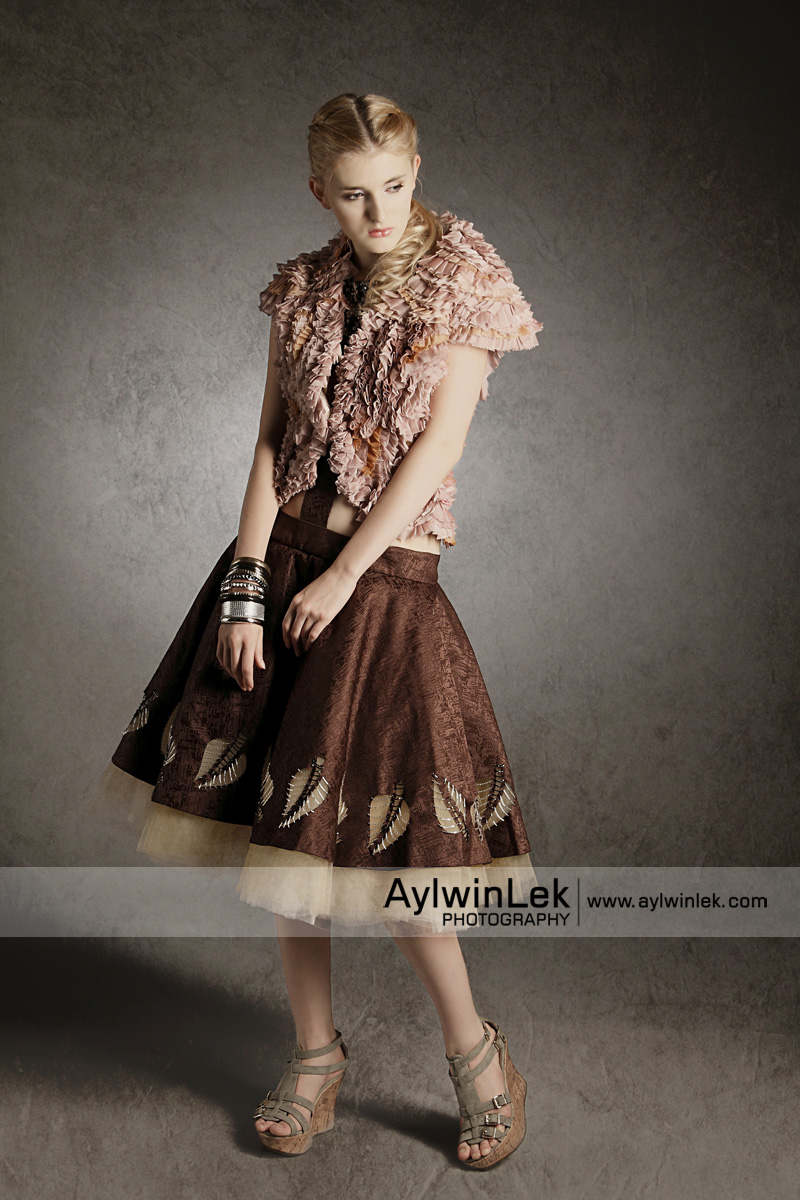 Aylwin Lek | Digital Photography