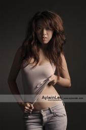 Aylwin Lek | Digital Photography