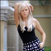 Sally Victoria - Glo Photography