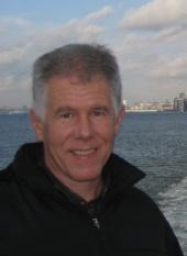 Lloyd - Staten Island Ferry