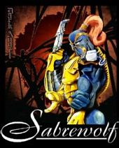 Norman - Sabrewolf