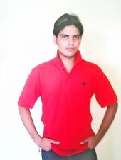 Jitendra Kumar - Jitendra