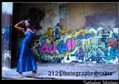 212 Photography