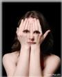 CloseUp Photo - Libby East - Model Mayhem # 2203746