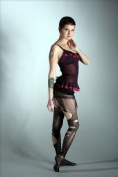RKD Photography - Amber
