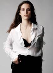 Paulina Wiktoria
