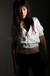 Jasmine Chye