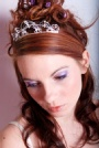 Claire Miller - Bridal Hair and Makeup