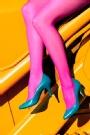 s. bradley smith - hot leggs