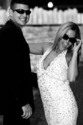 The PhotoSmith, LLC - Stefanie & Jay