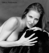 WCF Productions - Aspen Portrait