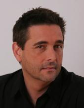 Rob Slocum