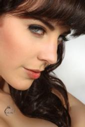 Stefanie Rondelez