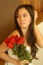 Millicent Mae Sarmiento
