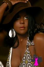 Tamra Cleaver