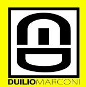 Duilio Marconi