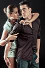 rvmitra - Simo and Telly