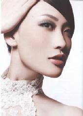 钟铖 Zhong Cheng