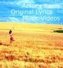 trever john wilkins - Whear Dancer DVD