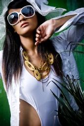 Fashion|One