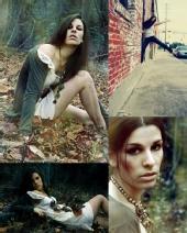 Elena B Photography