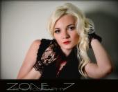 Zone 7 Photography