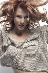 Lisa Michelle Dixon - In the world of Fashion
