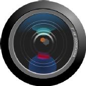 PhotoshootByJ - Logo